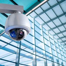 biztonsagtechnikai-rendszerek-toroksec