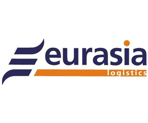 eurasian-logistic