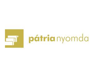 patria-nyomda