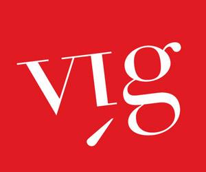 vig-szinhaz