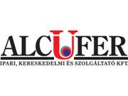 alcufer