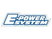 e-power-system