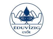 eduvizig