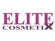 elite-cosmetix