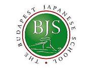 japan-iskola