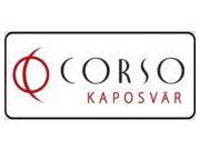 kaposvar-corso