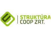 struktura-coop-zrt