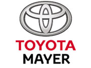 toyota-mayer