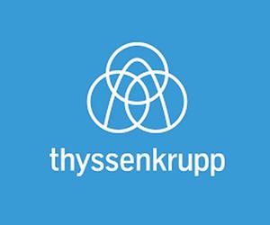 thyssenkrupp-toroksec